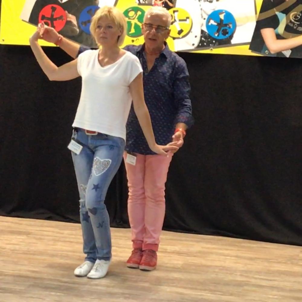tanzlehrer ausbildung düsseldorf