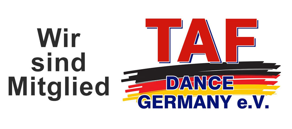 TAF Germany
